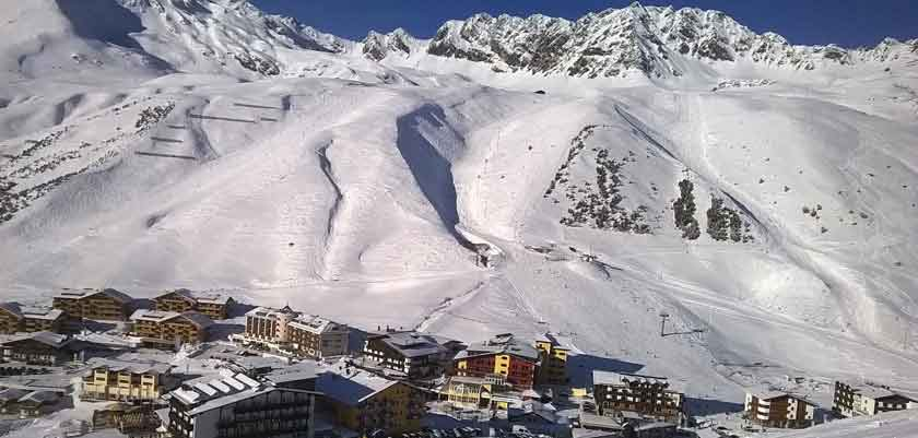 austria_kuhtai_resort-view-southern-slopes.jpg